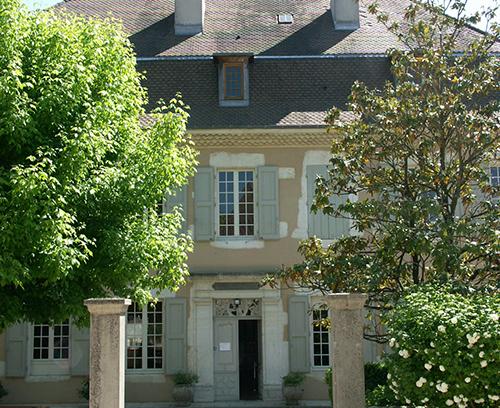 Photo Maison Ravier