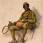 Hamed - Le Blant