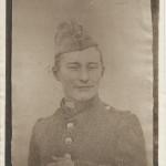 soldat - FGuiguet