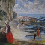 Roboa_la plage2