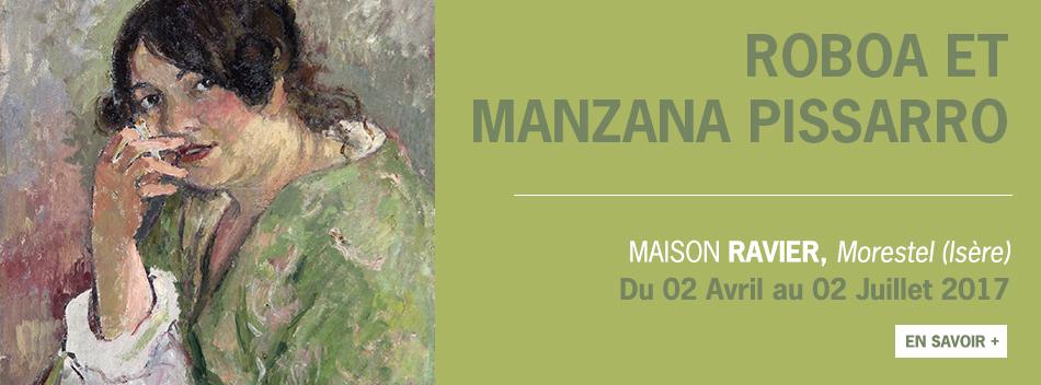 slide_roboa-manzana
